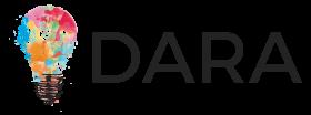 Dara Agency Thailand